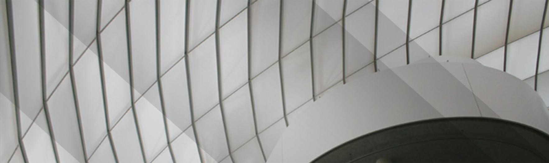 Stottrop-Textil Slider Image http://www.stottrop-textil.de/wp-content/uploads/2016/02/slide01.jpg